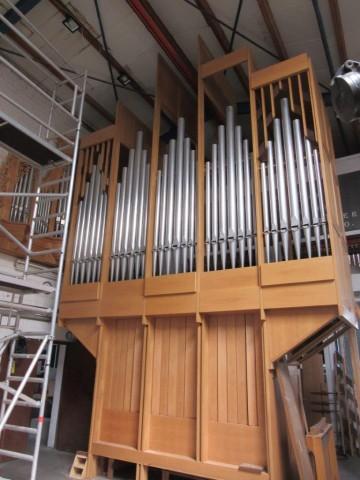 alte-orgel
