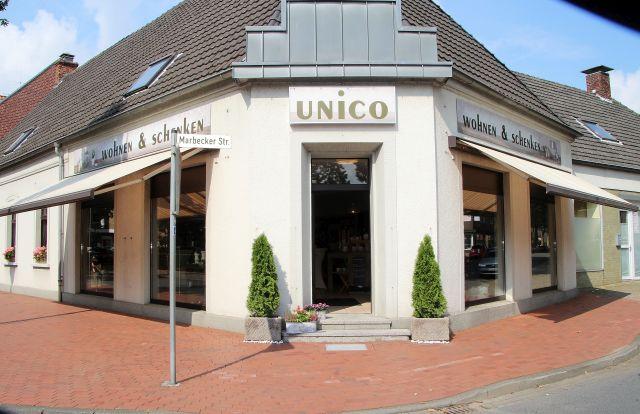 Geschenke von unico in Raesfeld (23)
