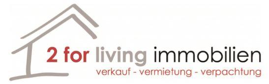 logo-2-for-living