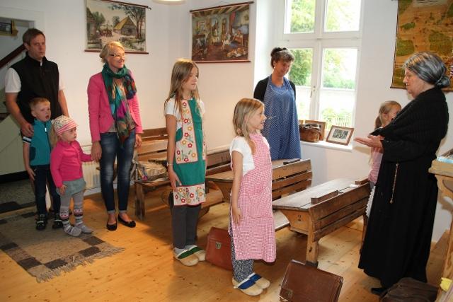 schule-damals-hedwig-rentmeister-heimatverein-erle-4