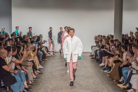 trend-herrenmode-2017-fashionweek-berlin-10