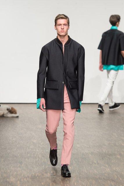 trend-herrenmode-2017-fashionweek-berlin-7