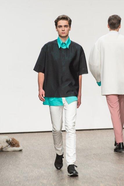 trend-herrenmode-2017-fashionweek-berlin-8
