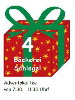 baeckerei-schlegel