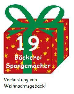 baeckerei-spangemacher