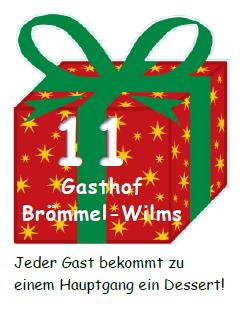 broemmel-wilms