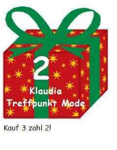 claudia-mode