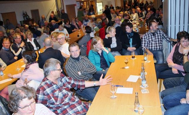diskussion-regnum-christ-st-martin-raesfeld