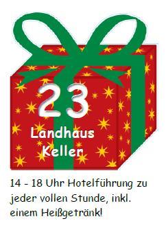 landhaus-keller