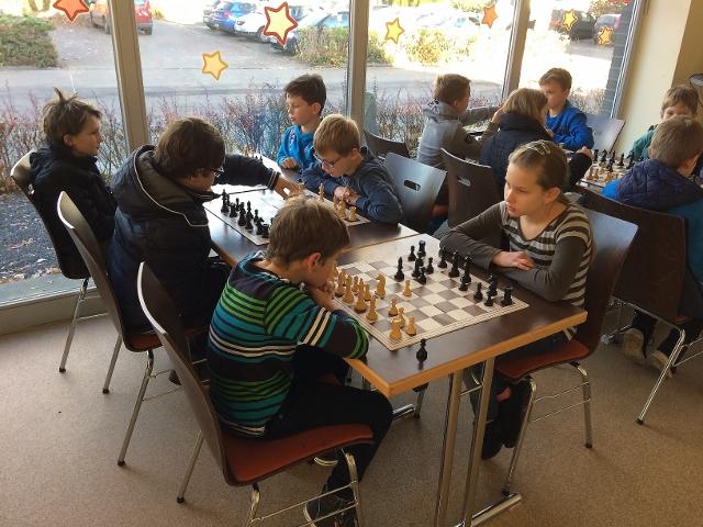 schachderby-alexanderschule-raesfeld-640x480