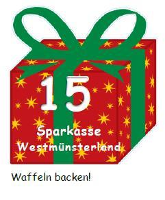 sparkasse-wml