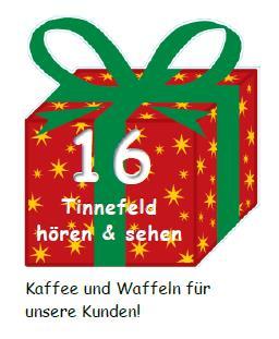 tinnefeld
