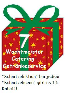 wachtmeister-catering