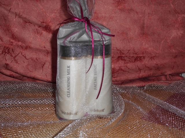 weihnachtsaktion-dagmar-breil-kosmetik-raesfeld-1-640x480