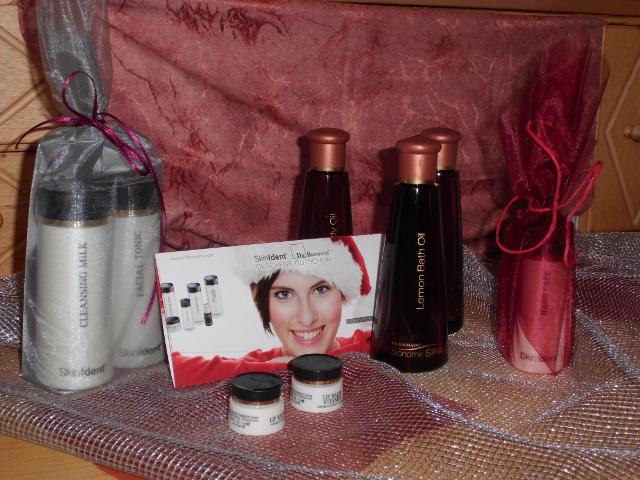 weihnachtsaktion-dagmar-breil-kosmetik-raesfeld-2-640x480