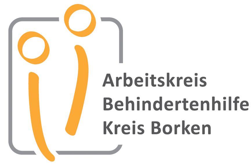 Der Arbeitskreis Behindertenhilfe Kreis Borken