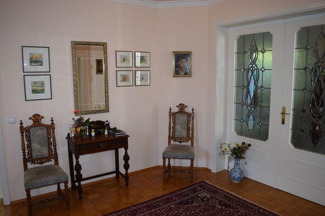 immobilie des monats in schermbeck repr santives. Black Bedroom Furniture Sets. Home Design Ideas