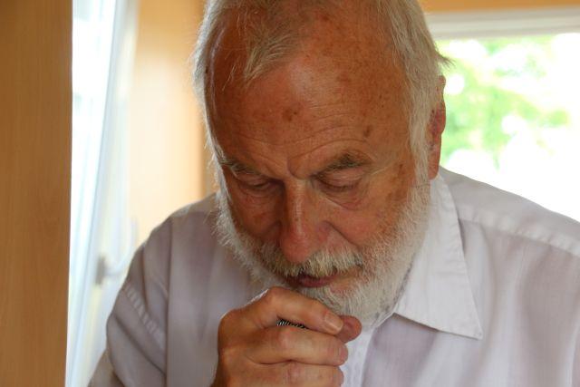 Hermann Eich Eintracht Erle