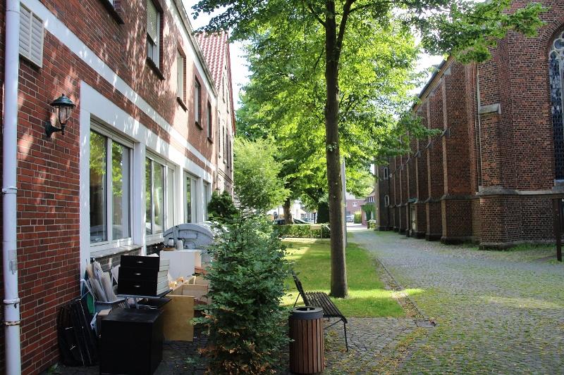 Aelkeshof Raesfeld