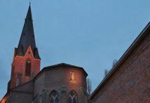 St. Silvester Erle
