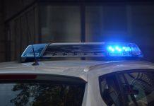 Polizei Nachrichten Kreis Borken