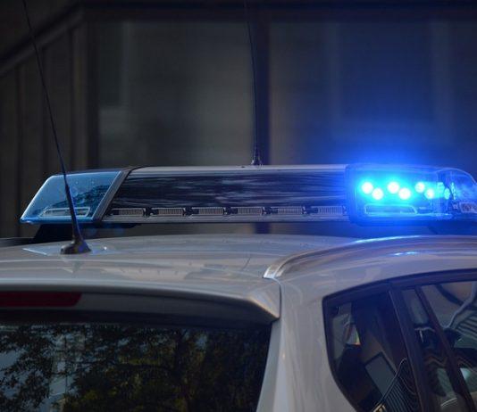 Polizei Nachrichten