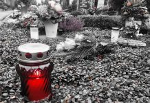 Beerdigungskosten-Friedhof-Erle-Raesfeld-Reihengrab