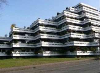 mmobilie Pachura Schermbeck Terrassenhaus (2)