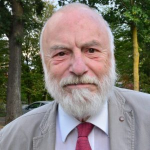 Hermann Eich