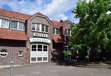 Immobilie Schermbeck-Gahlen