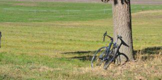 Radrennfahrer aus Gelsenkirchen verstirbt in Raesfeld am Unfallort