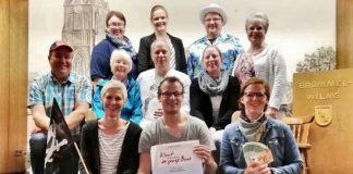 Plattdeutsche Theatergruppe Raesfeld-Erle
