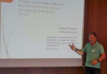 Workshop kreis Borken
