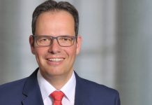 Andreas Grotendorst Raesfeld