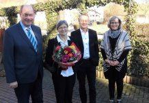 Jahresauftakt SPD-Ortsverein Raesfeld