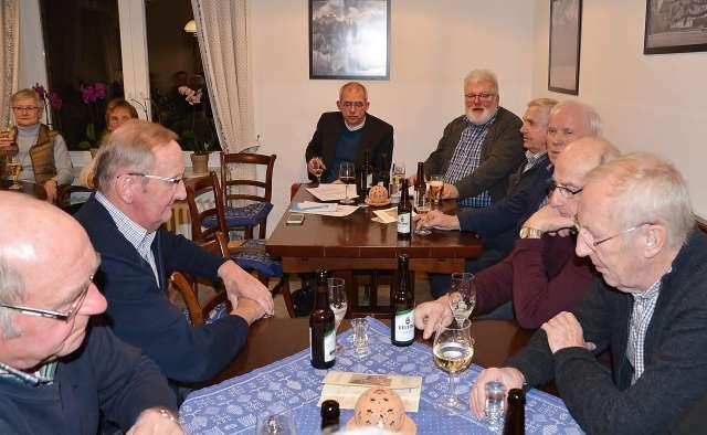 Patronatsfest Schlossfreiheit Raesfeld