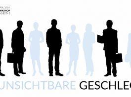 Jugendmedienworkshop CDU Berlin