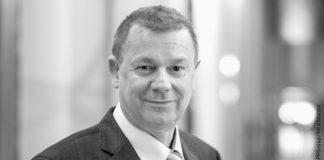 Markus Pieper CDU