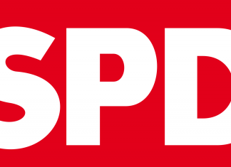 SPD Ortsverband Raesfeld