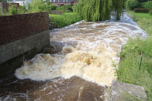 Unwetter-Kreis-Wesel-Issel-Hamminkeln-und-Raesfeld-