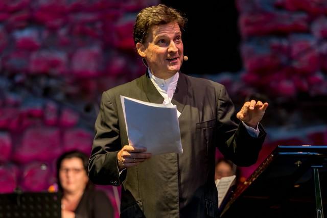 Christoph Soldan