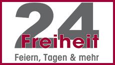 Freiheit24 Raesfeld