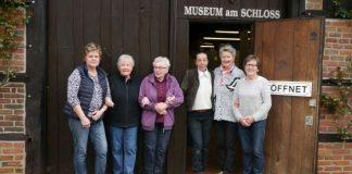 Museum am Schloss Raesfeld