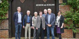 Heimatverein Raesfeld