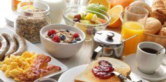 Frühstück-CDU Raesfeld