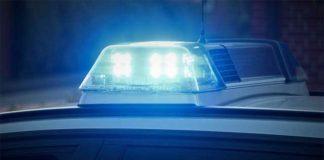 Polizei Kreis Borken
