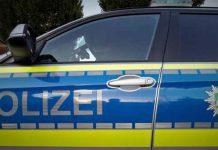 Polizei Raesfeld