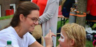 Sommerfest Erle 2019