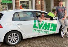 LVM-Ketteler-Facebook-Ad-Aufmacher