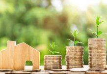Haushaltsentwurf Gemeinde Raesfeld 2020